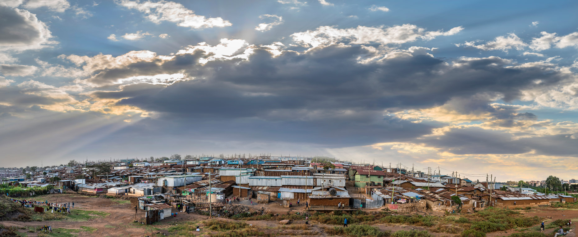 MLS_2021_Places_NEW_Nairobi_Slum_3_6_2019_Retouched